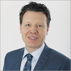Markus Sievers