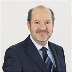 Martin Garske